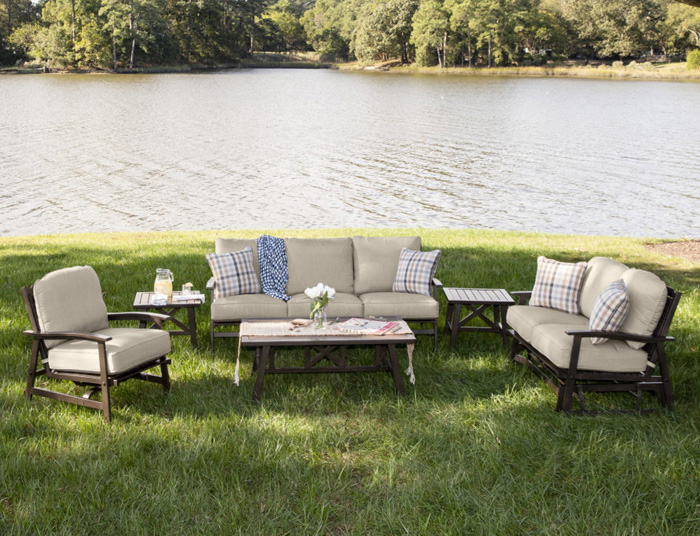 Patio Furniture Ann Arbor Livonia Detroit Novi Rochester