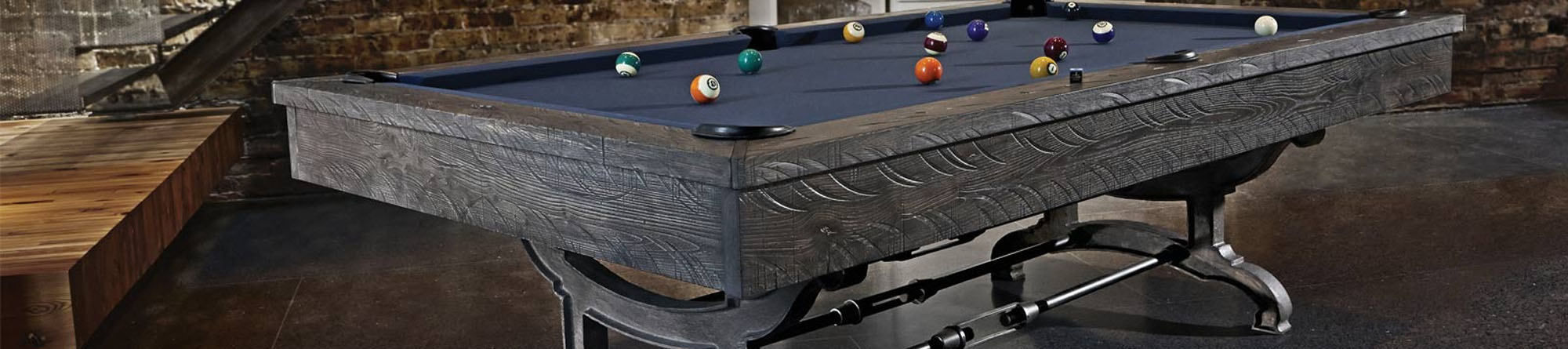 Delicieux Pool_tables