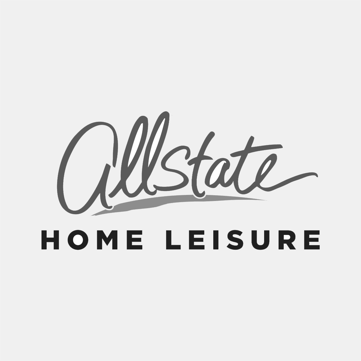 Allstate Home Leisure
