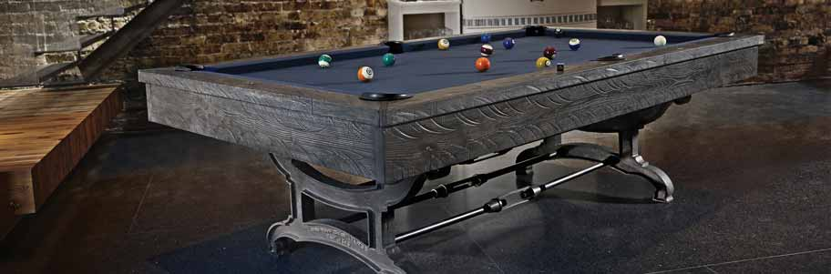 Hot Tubs Billiard Tables Patio Furniture Pools And More