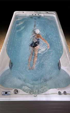 Allstate Patio Furniture.Hot Tubs Swim Spas Patio Furniture Gameroom Pool Tables Pools